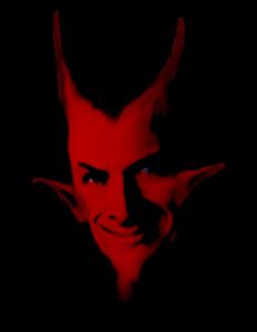 372px-Devil_Goat