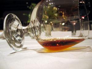 800px-Cognac